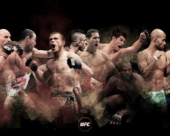 UFC-champions_composed_stephane gibert