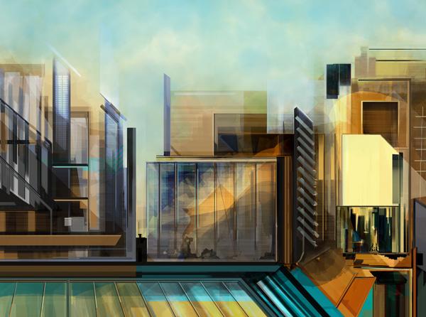 abstract-city_stephane-gibert