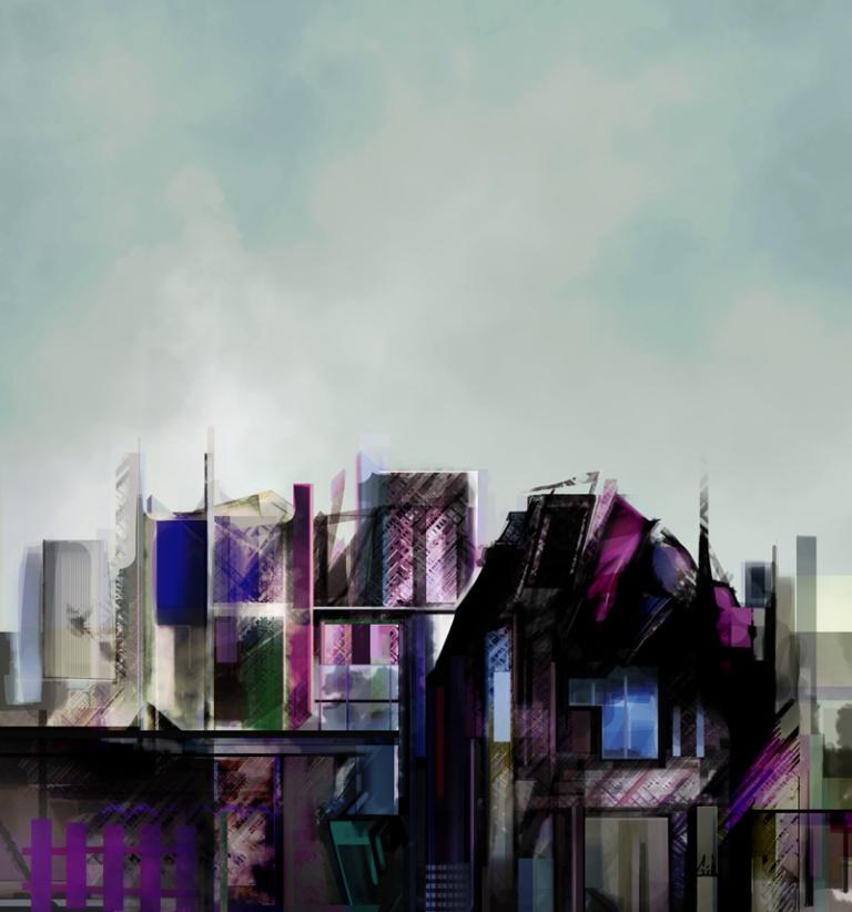 abstract-city_2_stephane-gibert