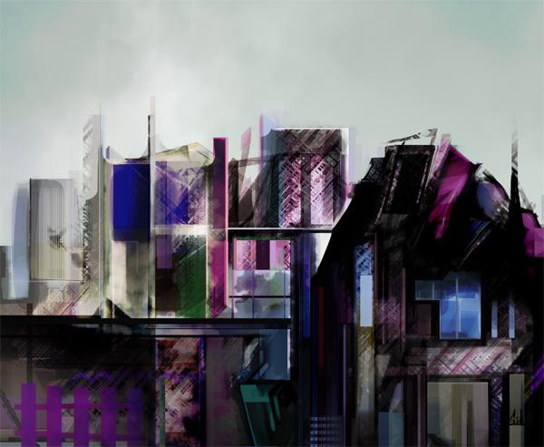 city_2_pl