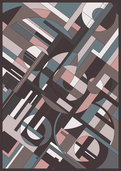 geometrikB3_stephane-gibert