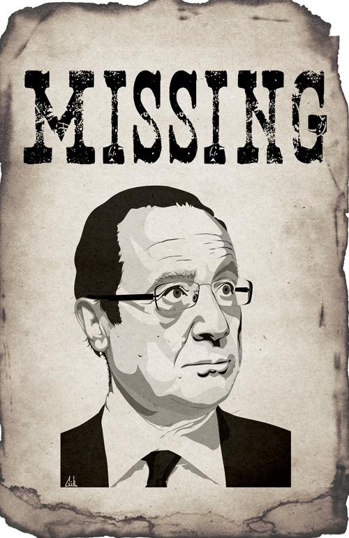 Missing-president_stephane-gibert