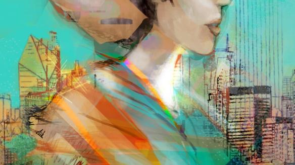 Nounours-Woman_00