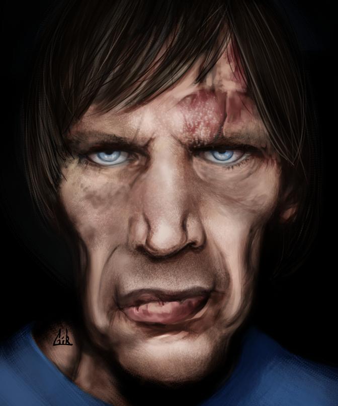 Portrait_BruceGilden_1