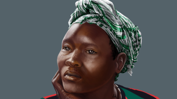 Soudan_Portrait2_GiB_bd