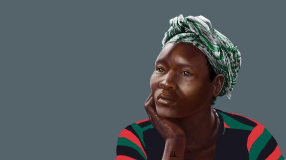 Soudan_Portrait_GiB_bd